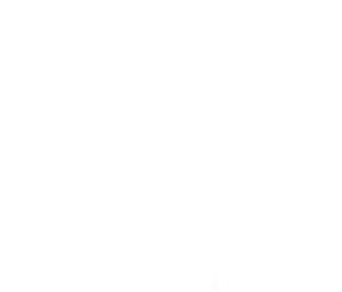 WILD AND NATIVE