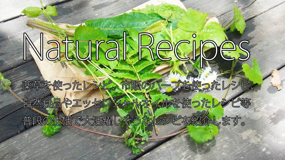 lnaturalrecipes